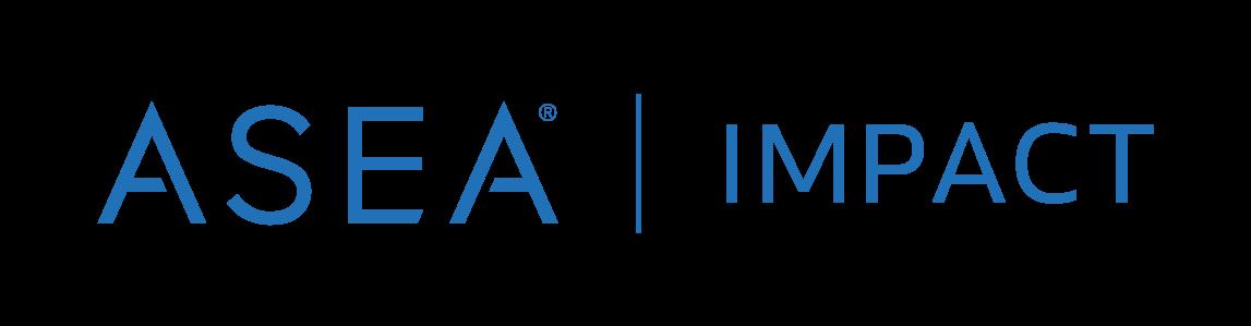 ASEA Impact